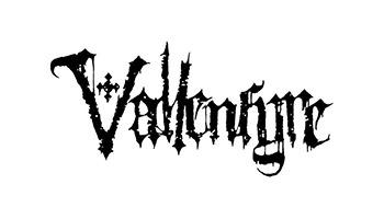 _0002_Vallenfyre