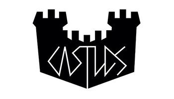 _0003_Castles