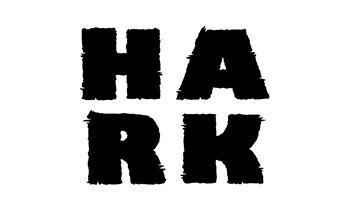 _0004_Hark