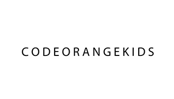 _0005_Code Orange Kids