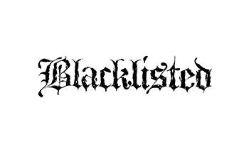 _0010_Blacklisted