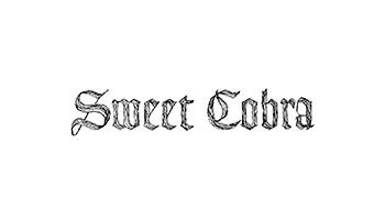 _0013_Sweet Cobra