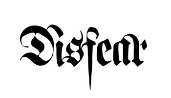 _0014_Disfear