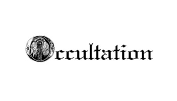 _0015_Occultation