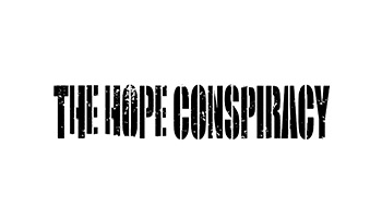 _0017_The Hope Conspiracy