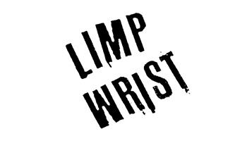 _0018_Limp Wrist