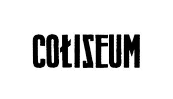 _0019_Colisuem