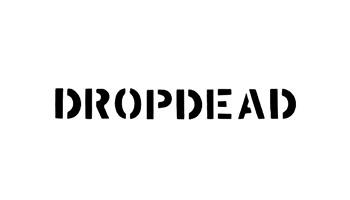 _0021_Drop Dead
