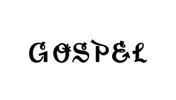 _0022_Gospel