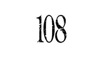 _0024_108