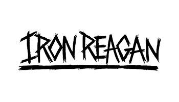_0034_Iron Reagan