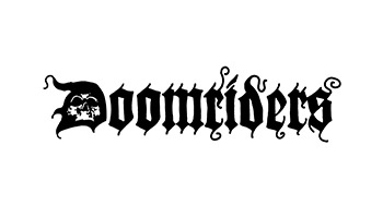_0035_Doomriders