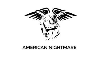 _0036_American Nightmare