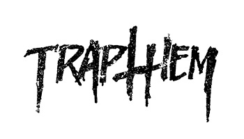 _0037_Trap Them