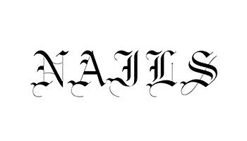 _0042_NAILS