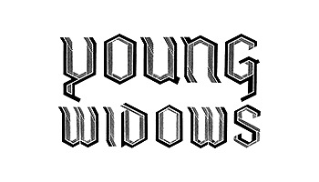 _0043_Young Widows