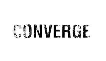 _0047_Converge